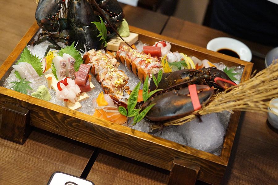 メニュー | 東京 フランス料理 レストランキノシタ